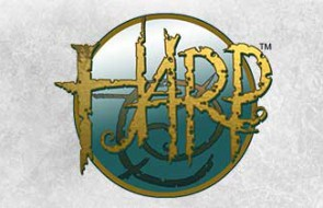harp-logo