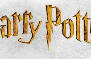 harry-potter-d20