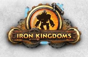 ironkingdoms-logo