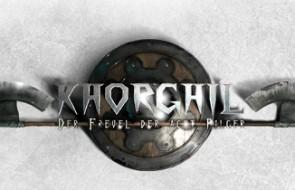 khorgil