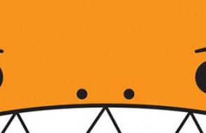 koboldsatemybaby-logo