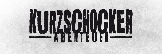 kurzschocker-logo