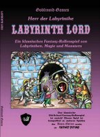 labyrinth-lord-cover
