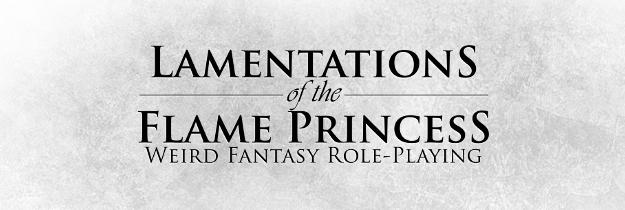 lamentations-of-flame-princess