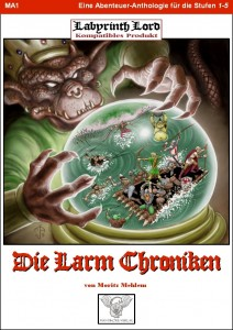 larm_chroniken_front[1]