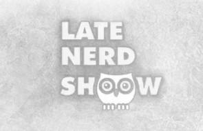 latenerdshow-logo