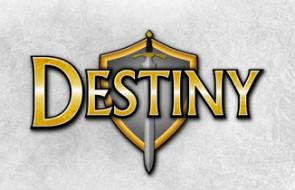 logo-destiny