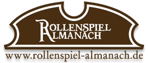 Rollenspiel-Almanach &#8211; Im Angesicht des Wrfels