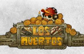 losmuertos-logo