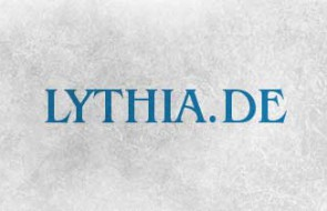 lythia-logo