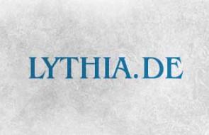 lythia-logo