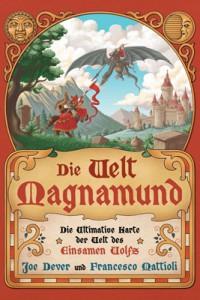 magnamund-karte_cover_400jpg