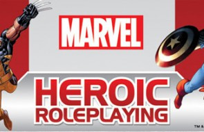 marvel-heroic-roleplaying-logo