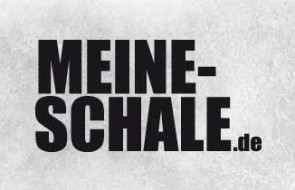 meineschale-logo
