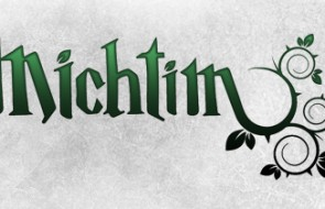 Michtim RPG