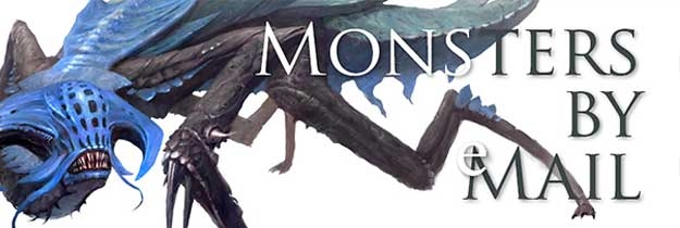 monstersbymail-logo