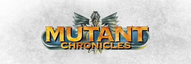 mutantchronicles-logo
