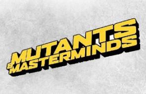 mutantsandmasterminds