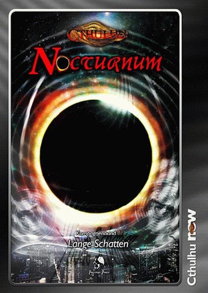 nocturnum1