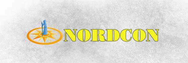 nordcon-logo