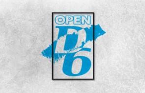 open-d6-logo