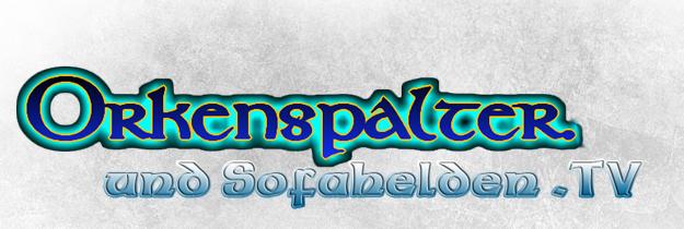 orkenspalter-logo