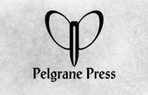 pelgranepress-logo
