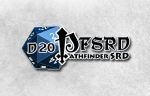 pathfinder srd wiki