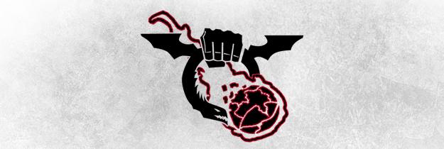 rakshazar-logo