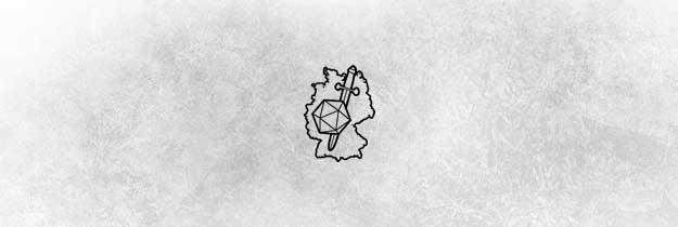 rollenspielcons-logo