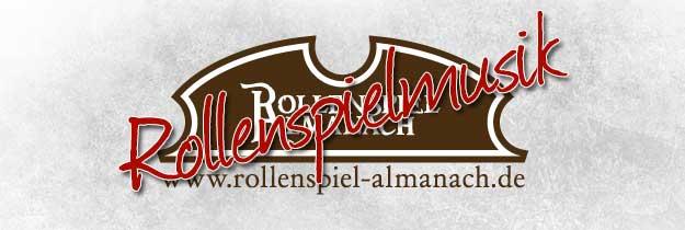 rollenspielmusik-logo