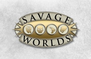 savage worlds rollenspiel englisch