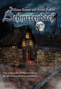 schnutenbach