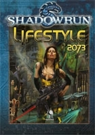 shadowrun-lifestyle-2073
