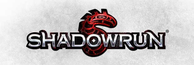 shadowrun5-logo
