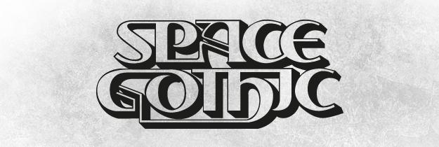 spacegothic-logo
