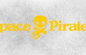 spacepirates-logo