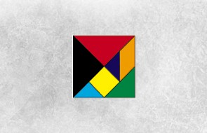 spielemesse-logo