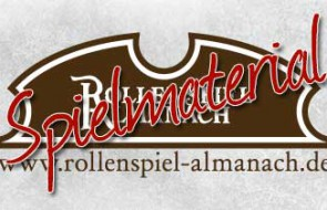 spielmaterial-logo