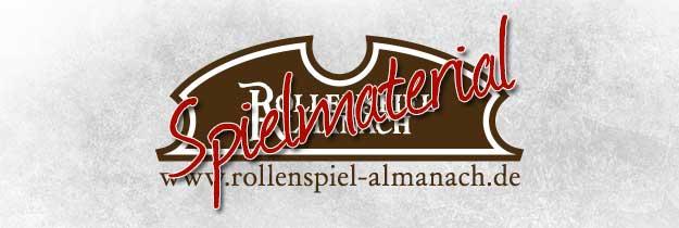 spielmaterial-logo