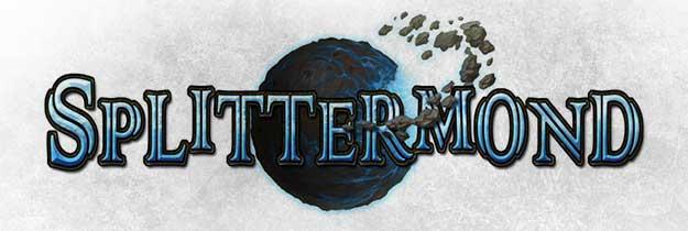 splittermond-logo