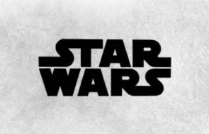 starwarsd6-logo