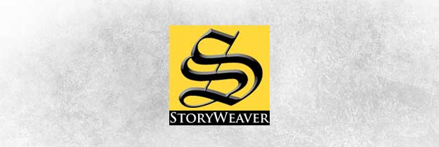 storyweaver-logo