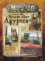 cover sturm ueber aegypten