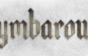 symbaroum-logo