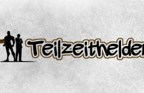teilzeithelden-logo