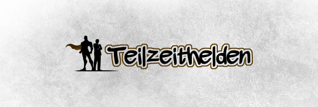 teilzeithelden-logo
