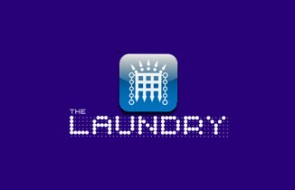 the-laundry-logo