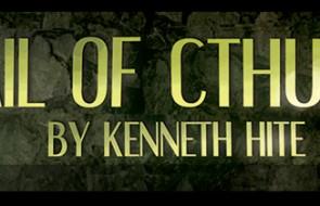 trail of cthulhu logo