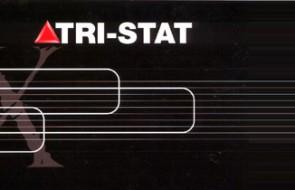 tristat-logo